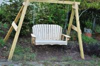 Papa E`s Outdoor Furniture
